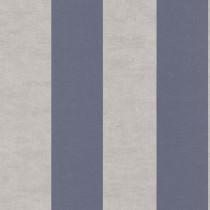 298948 Matera Rasch-Textil