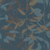 299594 Palmera Rasch-Textil