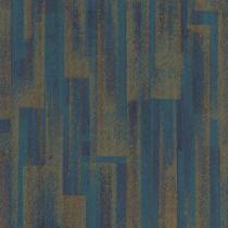 299655 Palmera Rasch-Textil