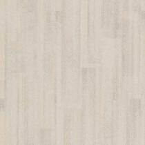 299679 Palmera Rasch-Textil