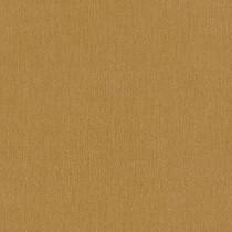 299778 Palmera Rasch-Textil