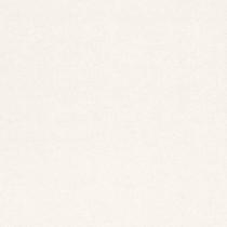 299808 Palmera Rasch-Textil