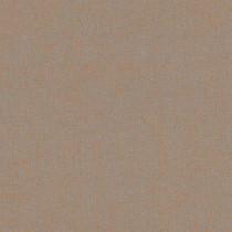 299839 Palmera Rasch-Textil