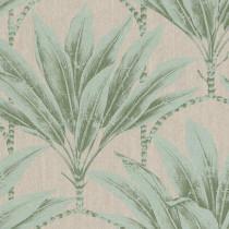 299877 Palmera Rasch-Textil
