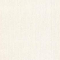 299945 Palmera Rasch-Textil