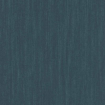 299952 Palmera Rasch-Textil