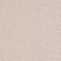 299976 Palmera Rasch-Textil
