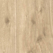 300434 Best of Wood'n Stone A.S. Création Vinyltapete