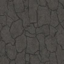 300534 Skin Eijffinger