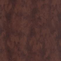300583 Skin Eijffinger