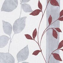 300925 Paloma A.S. Création Vliestapete