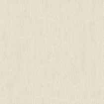 301391 Longlife Colours Architects Paper Vinyltapete