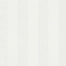 302372 Smooth Livingwalls Vliestapete