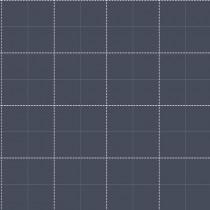 303229 Favola Rasch-Textil Vliestapete