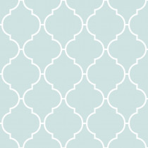 303262 Favola Rasch-Textil Vliestapete