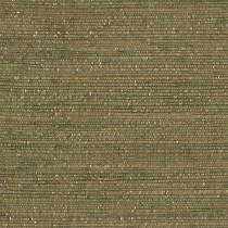 303507 Natural Wallcoverings III Eijffinger