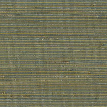 303522 Natural Wallcoverings III Eijffinger