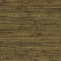 303537 Natural Wallcoverings III Eijffinger