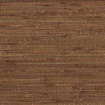 303549 Natural Wallcoverings III Eijffinger