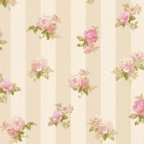 304474 Romantica 3 A.S. Création Vinyltapete
