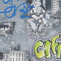 304682 Boys & Girls 5 A.S. Création Papiertapete