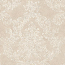 305181 Elegance 3 A.S. Création Vliestapete