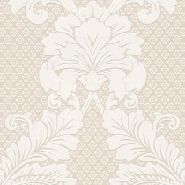 305441 Luxury Wallpaper Architects Paper Vinyltapete