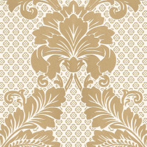 305442 Luxury Wallpaper Architects Paper Vinyltapete