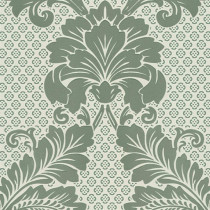 305443 Luxury Wallpaper Architects Paper Vinyltapete