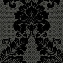 305445 Luxury Wallpaper Architects Paper Vinyltapete