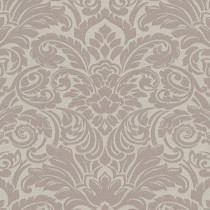 305452 Luxury Wallpaper Architects Paper Vinyltapete