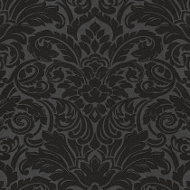 305455 Luxury Wallpaper Architects Paper Vinyltapete