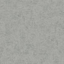306465 Titanium Livingwalls Vinyltapete