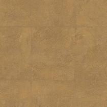 306533 Titanium Livingwalls Vinyltapete