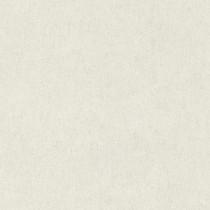306871 Soraya Lutèce Vinyltapete