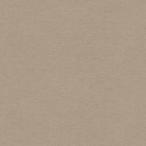 306893 Revival Livingwalls Vinyltapete