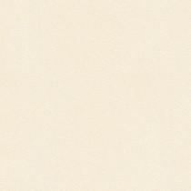 307182 Essentials AS-Creation Vinyltapete