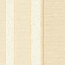 307551 Kingston AS-Creation Papiertapete