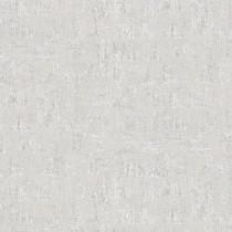 30828 Montego Marburg