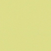 309556 Meistervlies - Die glatte Wand A.S. Création Vliestapete