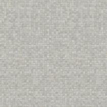 11511  Platinum Marburg