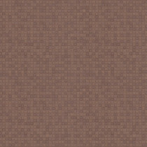 11514  Platinum Marburg