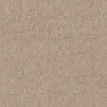11523  Platinum Marburg