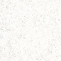 31025 Platinum Marburg