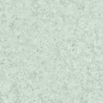 11528  Platinum Marburg
