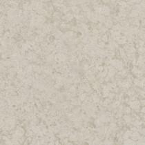 31031 Platinum Marburg