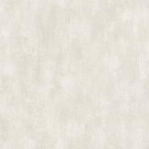 31033 Platinum Marburg