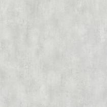 11534  Platinum Marburg