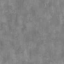 11535  Platinum Marburg