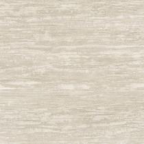 11542  Platinum Marburg